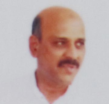 Late Alhaj Dr. Abdul-Haq Sab