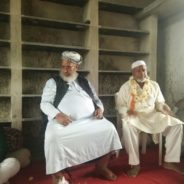 Anjuman Falahul Millat ke Inteqabat 13 August 2017 ko Munaqid Kiye gaye.