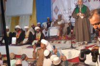 Jalsa e Takmile Hifze Quran.2